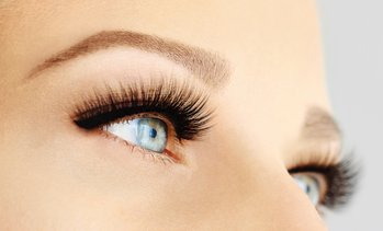 Up to 83% Off Eyelash Extensions at Diana Lash Studio