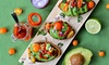 California Vegetarian Food Festival + Symposium–Up to 47% Off