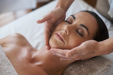 Up to 44% Off on Facial at Results Weight Loss & Med Spa