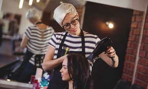 (#BonPlanClermont-Ferrand) Rendez-vous chez le coiffeur -20% réduction