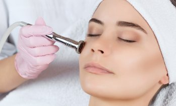 Up to 67% Off Microdermabrasion Treatment at Elena Skin Care
