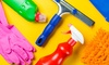 Up to 41% Off Office Cleaning from Olympic Commercial Cleaning