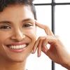 Teeth Whitening with Examination
