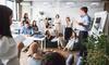 eKurs: Psychologia biznesu i więcej