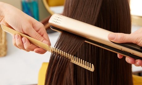 $24 Off $32 Worth of Natural Hair Care 005d5986-3d28-11e8-8714-52540a1457c8