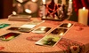 Up to 65% Off Psychic Reading at Elm Street Psychic