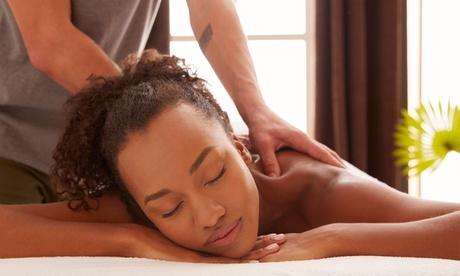 Masaje individual de 30, 60 o 90 minutos a elegir desde 16,99 € en Belleza y Figura