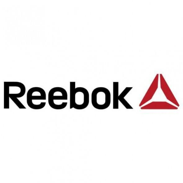 ced6af5b6d03 Reebok AU Promo Code   Discount Coupon October 2019