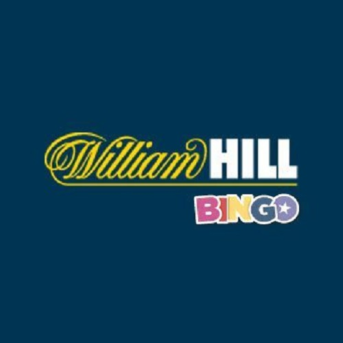 bingo.williamhill.com with William Hill Bingo Promo codes, voucher codes and bonuses 2018