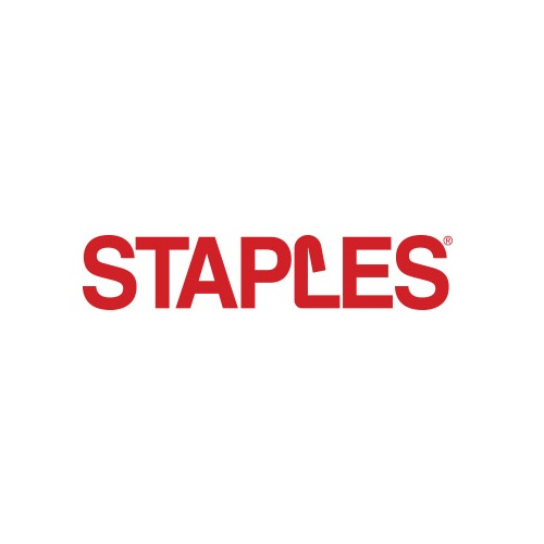staples.co.uk with Staples Voucher Codes & Promo Codes