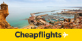 cheapflights.co.uk with Cheapflights UK Discount Codes & Promo Codes