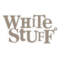 whitestuff.com with White Stuff Discount Codes & Offers 2019