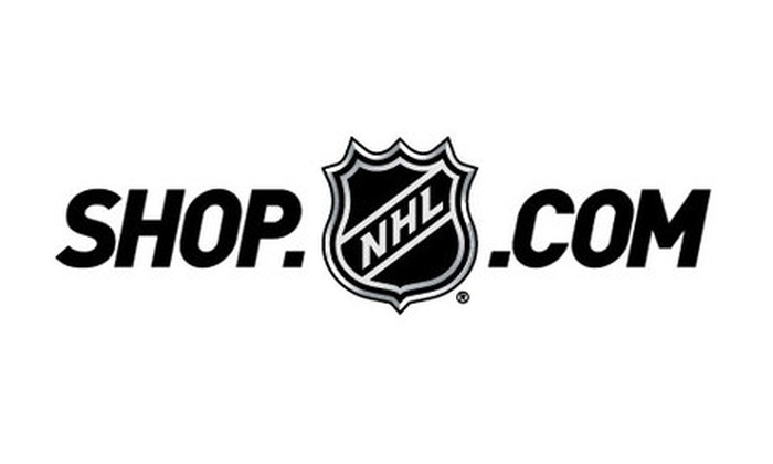 Shop.NHL.com Sale - Shop.NHL.com Sale  cd04e693771