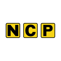 ncp.co.uk with NCP Parking Promo codes & voucher codes