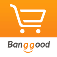 Banggood com Coupons, Promo Codes & Deals 2019 - Groupon