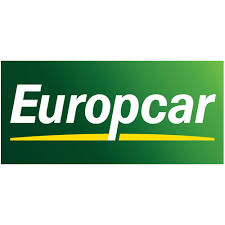 europcar.it con Coupon Europcar