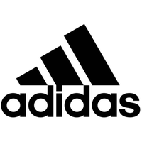 adidas Coupons, Promo Codes & Deals 2019 - Groupon