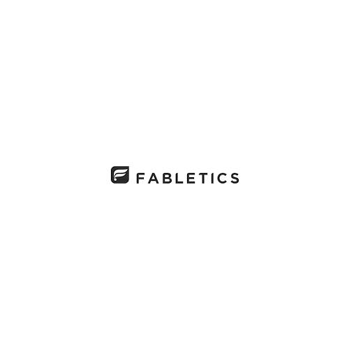 Fabletics Coupons, Promo Codes & Deals 2019 - Groupon