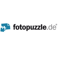 Fotopuzzle coupons