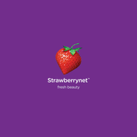 Strawberry coupons