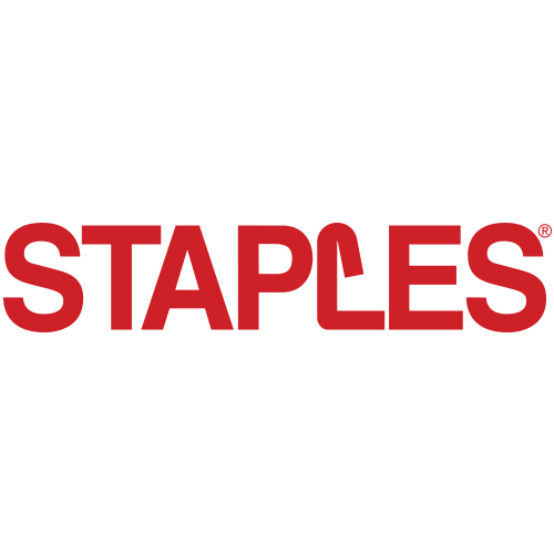 staples coupon apple products