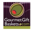 Save With GourmetGiftBaskets.com's Coupon - $15 Off $100+ - Online ...