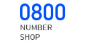 0800numbershop.co.uk with 0800 Number Shop Discount Codes & Promo Codes