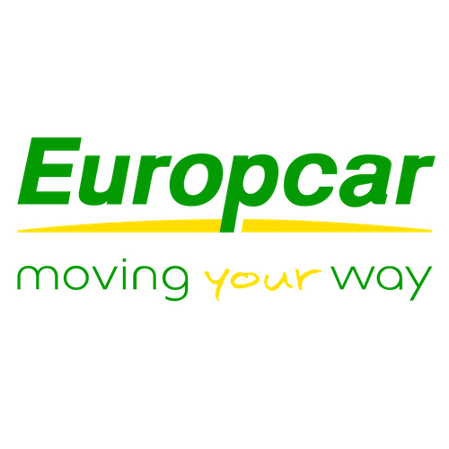 Europcar Coupons Promo Codes Deals 2018 Groupon