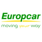 europcar.com with Europcar Coupons, Promo Codes & Deals