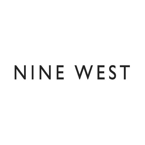 ninewest.com with Nine West Promo Codes & Coupon Codes