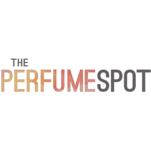 theperfumespot.com with The Perfume Spot Coupons & Promo Codes