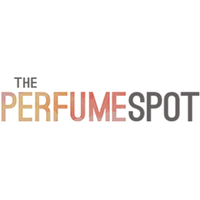 The Perfume Spot coupons