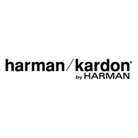 harmankardon.de with Harman Kardon Gutschein, Rabatt & Sonderangebot