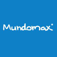 Mundomax coupons