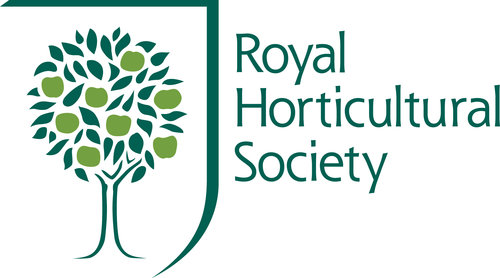 Royal Horticultural Society coupons