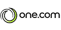 One.com UK coupons