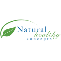 naturalhealthyconcepts.com with Natural Healthy Concepts Coupons & Promo Codes