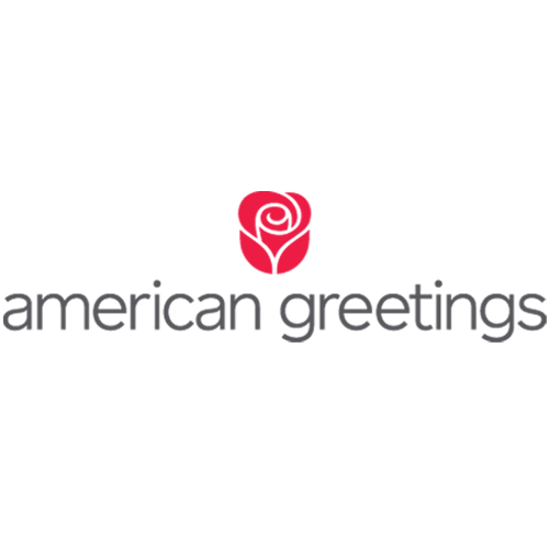 American greetings coupons promo codes deals 2018 groupon m4hsunfo