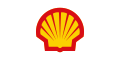 Shell PrivatEnergie coupons