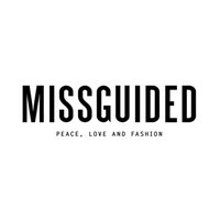 missguidedus.com with Missguided US Coupons & Promo Codes
