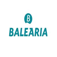 65cca30a4cf4c balearia.com with Códigos Promocionales y Ofertas de Balearia