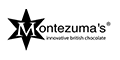 montezumas.co.uk with Montezuma's Discount Codes & Promo Codes