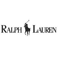 Ralph Lauren coupons