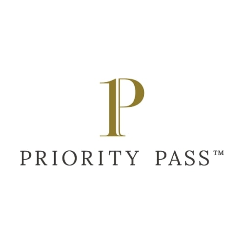 Priority Pass Discount & Priority Pass Coupons, Promo Codes