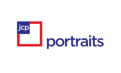 image for 40% Off With JCPenney Portraits Coupon Code - Online Only
