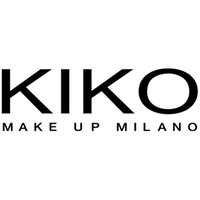 kikocosmetics.com with Kiko Code Promo & réduction