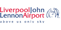 bookings.liverpoolairport.com with Liverpool John Lennon Airport Parking Discount Codes & Promo Codes