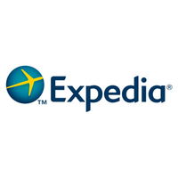 expedia.it with Codice sconto e coupon Expedia