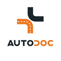 auto-doc.fr with Promotions Auto-doc.fr