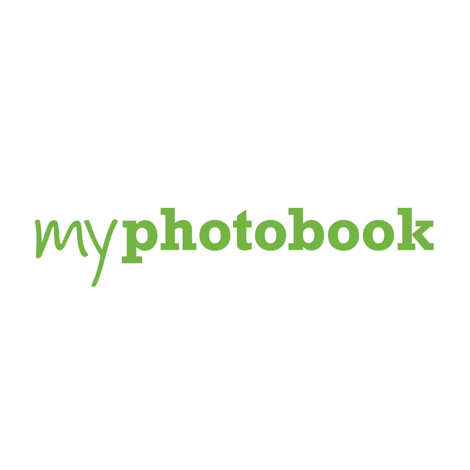 Myphotobox coupons